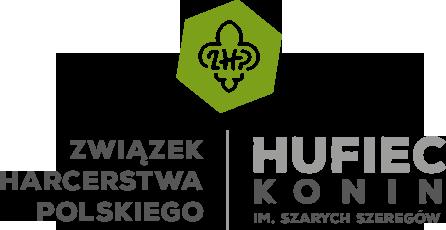 Hufiec ZHP Konin